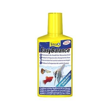 Tetra easy balance 100 ml