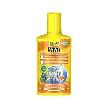 Tetra vital 250ml