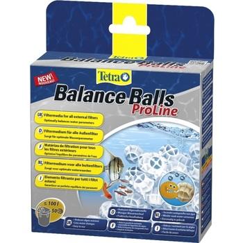 Tetra balanceballs proline 440 ml