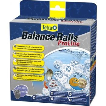 Tetra balanceballs proline 2200 ml