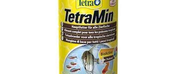Tetra min 100 ml