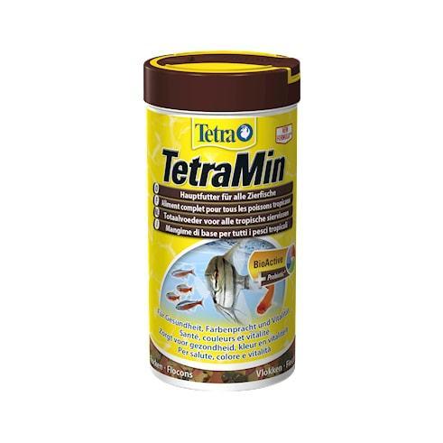Tetra min 500 ml