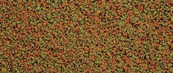 Tetra min mini granulaat 100 ml