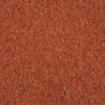 Tetra pro colour 500 ml
