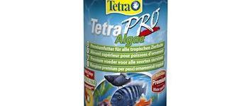 Tetra pro algae 500 ml