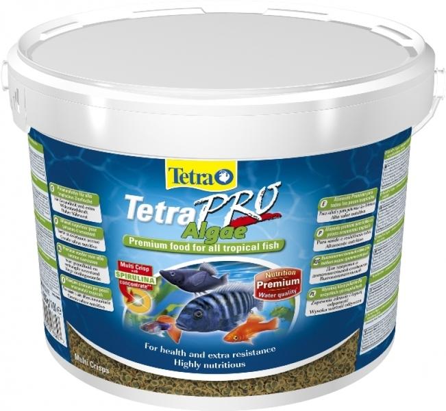 Tetra pro algae 10 L