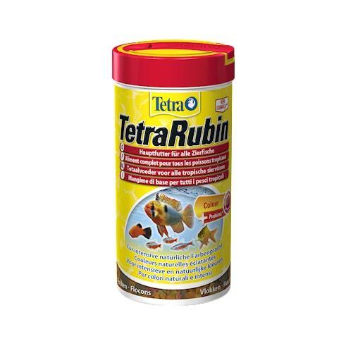 Tetra rubin 1 L