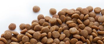 Euro-premium medium puppy chicken & rice 3 kg