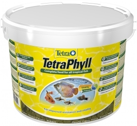Tetra phyll 10 L