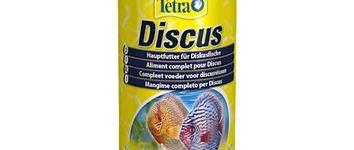 Tetra discus 250 ml