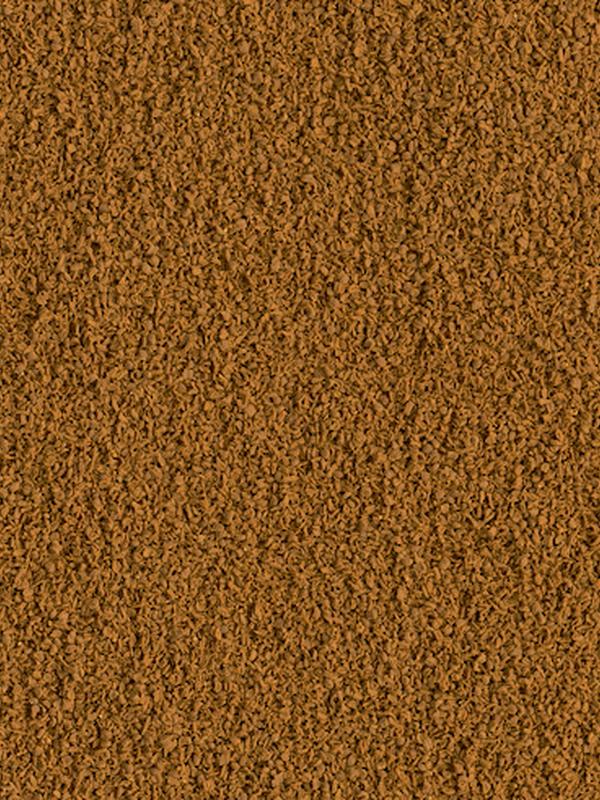 Tetra discus colour 250 ml