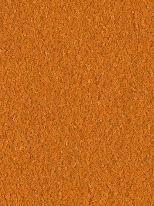 Tetra guppy colour 100 ml
