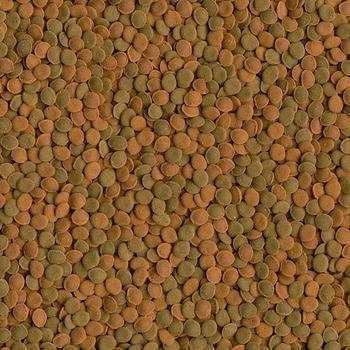 Tetra wafer mix 250 ml