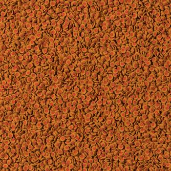 Tetra cory schrimp wafers 100 ml