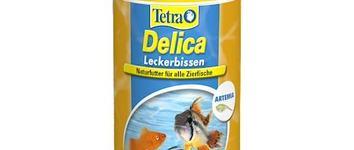 Tetra Delica Pekelkreeftjes 100 ml