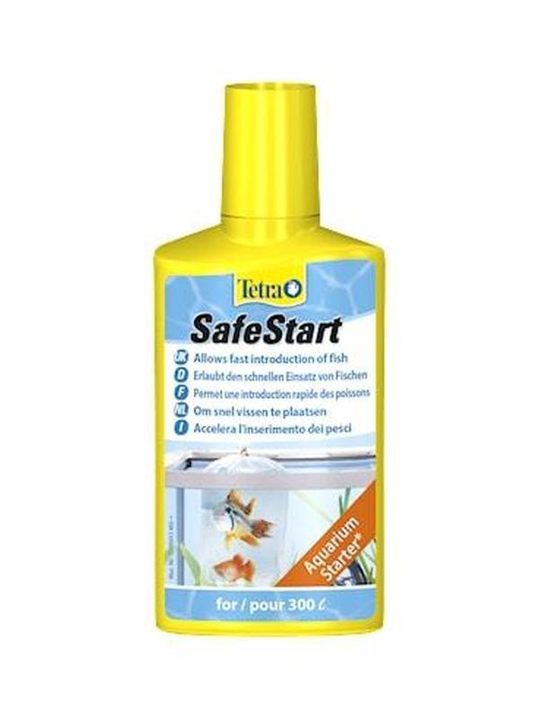 Tetra SafeStart 250 ml