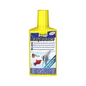 Tetra easy balance 500 ml