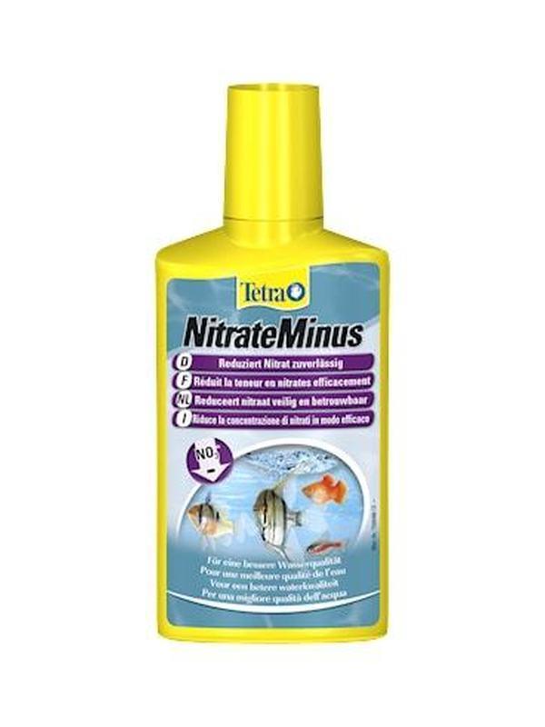 Tetra NitrateMinus 250 ml