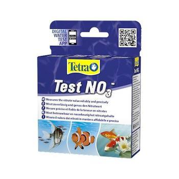 Tetra Test NO3-