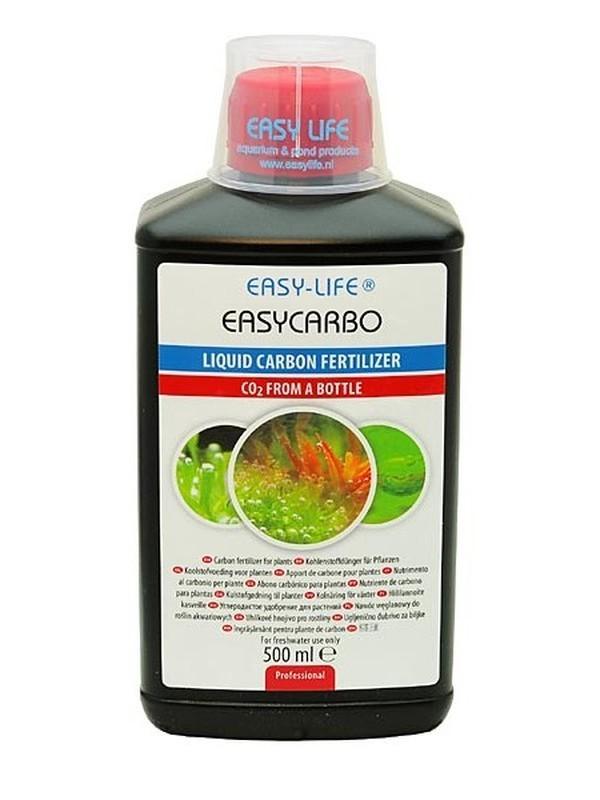 EasyCarbo 500 ml