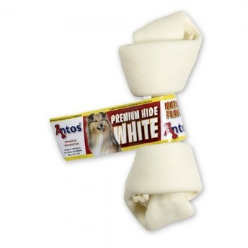 "6/7"" Heavy Prime Bone White (1st)"