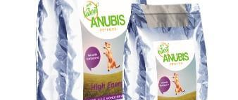 Anubis high energy 10 kg
