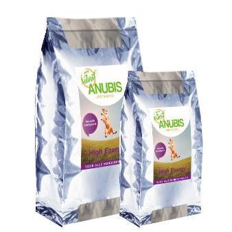 Anubis high energy 20 kg