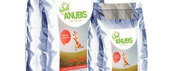 Anubis kip & rijst 10 kg