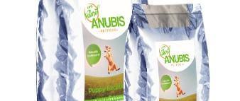 Anubis Puppy Excellent 10 kg