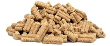 Anubis zalm & aardapel 4 kg 100% graanvrij