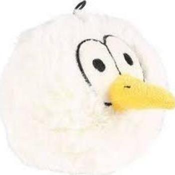 Birdy gwen (15x14x17)