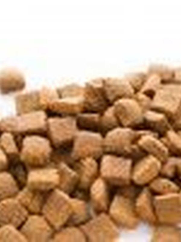 Euro-premium large adult lam & rice 15 kg