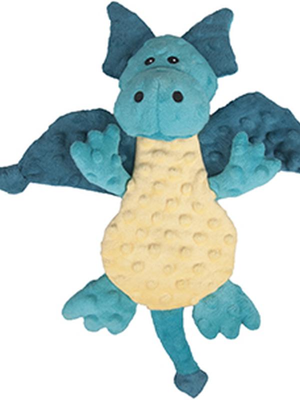 Plush dragon 26cm