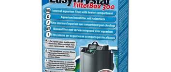 Tetra EasyCrystal Filter 300