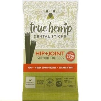 True hemp - hip/joint sticks 100gr