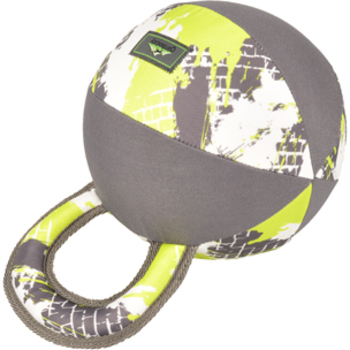 Outdogsy DT ball+hand loop 30cm