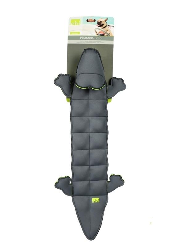 Loco floatable 70cm