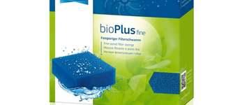 Juwel bioPlus fine Filterspons fijn M 9.5x9.5x4.5 cm
