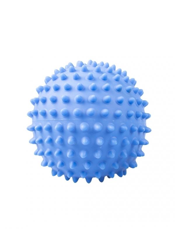 Action ball soft Blauw Ø18,5cm