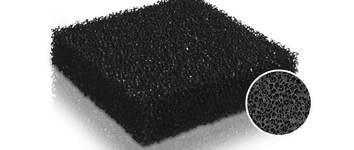 Juwel bioCarb - Koolstofspons M 9.5x9.5x4.5 cm