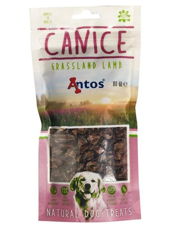Canice Lam 80 gr