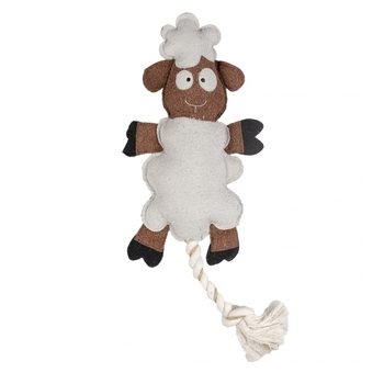 Farm friends sebastian sheep 49cm