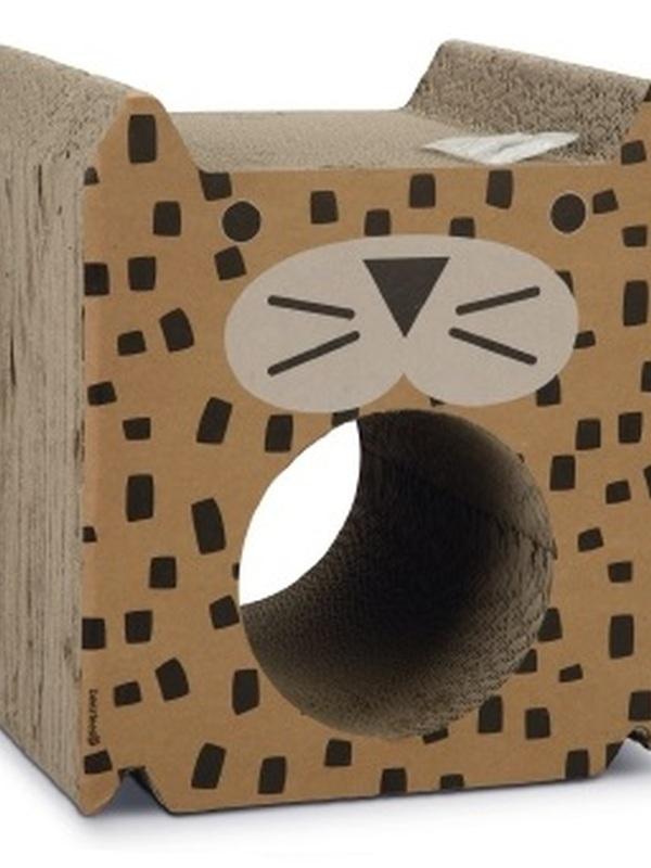 Karton krabsp Pantira 35x30x38,5cm