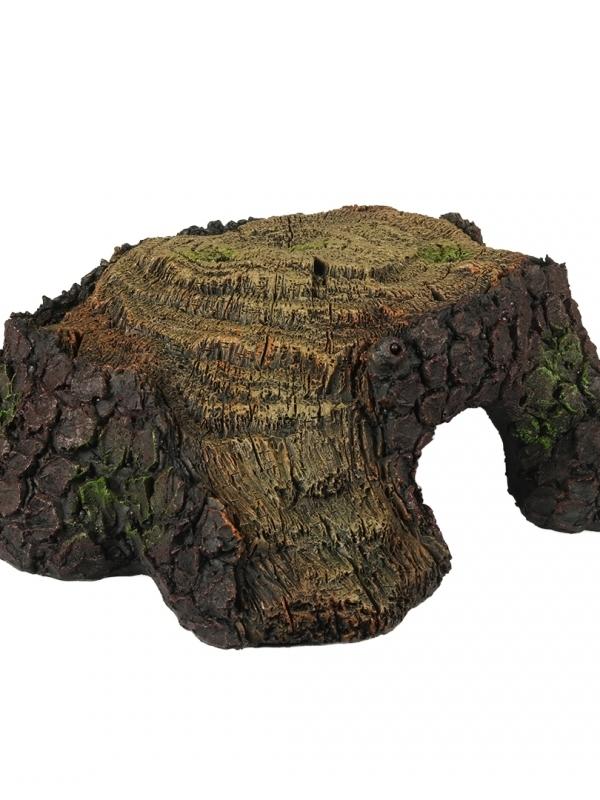 Oakly grot 26,5x21,5x8,3cm