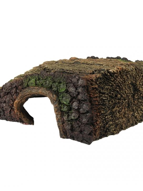 Oakly grot 27,5x20,5x9,8cm