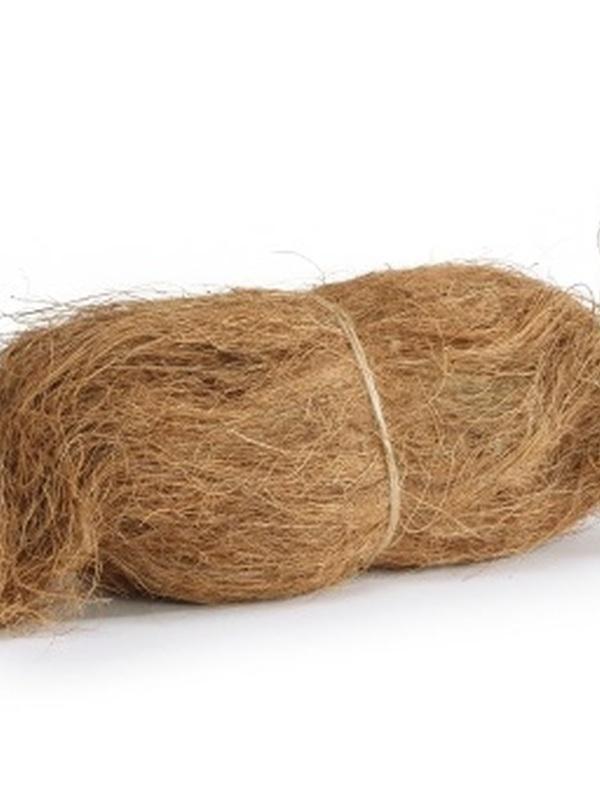 Nestvezel kokos 4xca330gr