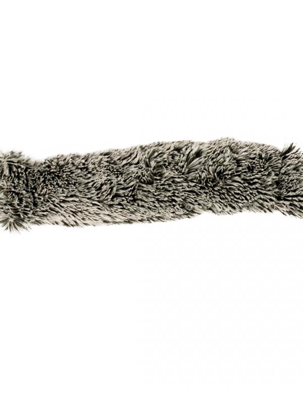 Speelstick maki 25cm