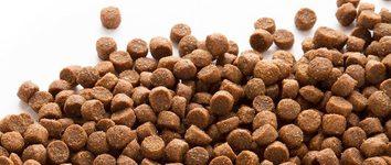 Euro-premium small adult Lamb & Rice 1 kg