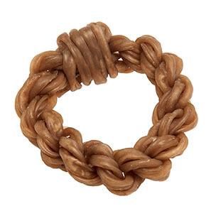 Ring brawny 9 cm