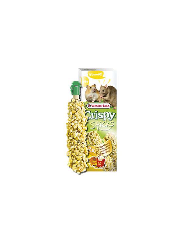 Versele laga sticks hamster - rat popc. & honing